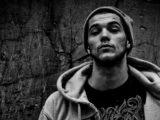 Melan – Abandon Sauvage. Rap Français !