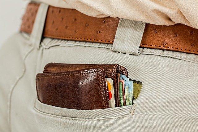 Quelles sont les différentes tailles de portefeuille ?